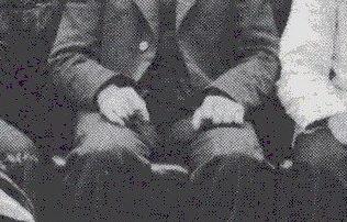 1935 Max Bock