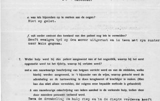 Document uit 1934